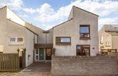 86 Abbots View, Haddington