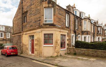 1 Fingzies Place, Edinburgh