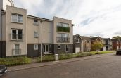 9/2 Ashwood Gait, Edinburgh