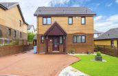 8 Dunvegan Place, Stewartfield, East Kilbride