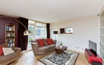 25 (2f2) Mortonhall Road, Edinburgh