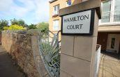 7 Hamilton Court, Cromwell Road, North Berwick