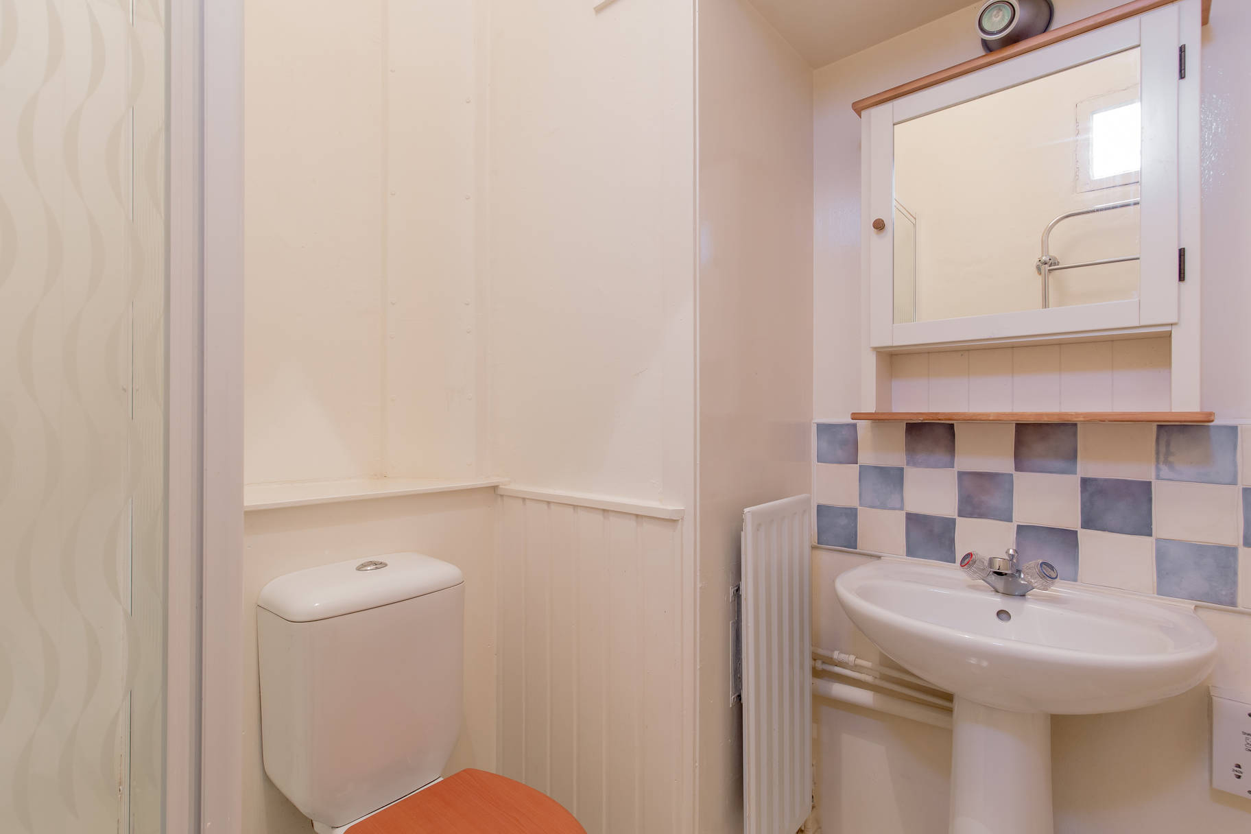 21 (3F1) Brougham Place, Tollcross, Edinburgh, EH3 9JU