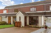 48 Whitehill Avenue, Musselburgh