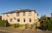 81 The Crescent, Gowkshill