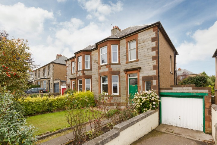 102 Liberton Brae, Edinburgh EH16 6LA