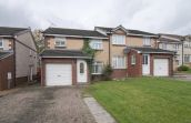 7 Lade Mill, Stirling