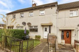 34 Meadow Place, Roslin, EH25 9RY