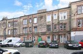 14 (1F3) Edina Place, Edinburgh
