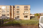 62 Walker Drive, South Queensferry