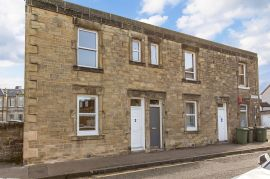 30 South Street, Musselburgh, EH21 6AT