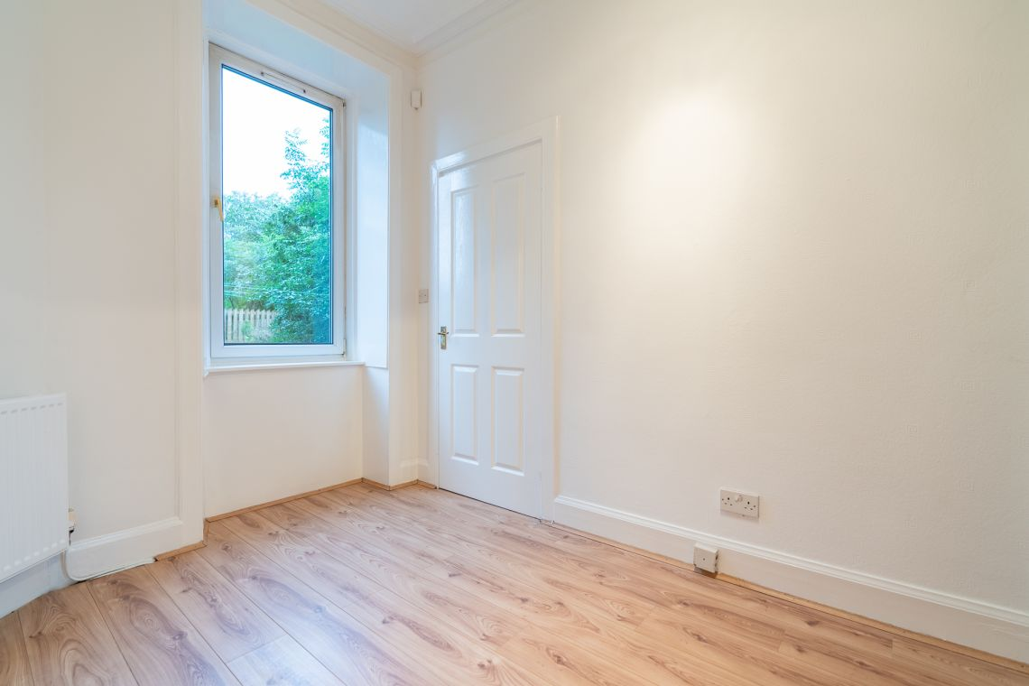 1/1 Albion Place, Easter Road - Photo 4