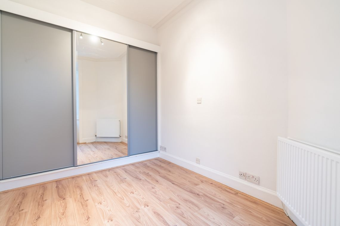 1/1 Albion Place, Easter Road - Photo 5