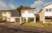 58 Broomieknowe Park, Edinburgh