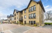 9 Central Court, Cambuslang