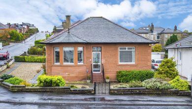 56 East Kilbride Road, Burnside