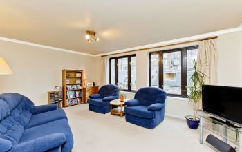 49/8 Belford Road, Edinburgh
