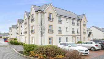 17E College Medway, Dalkeith