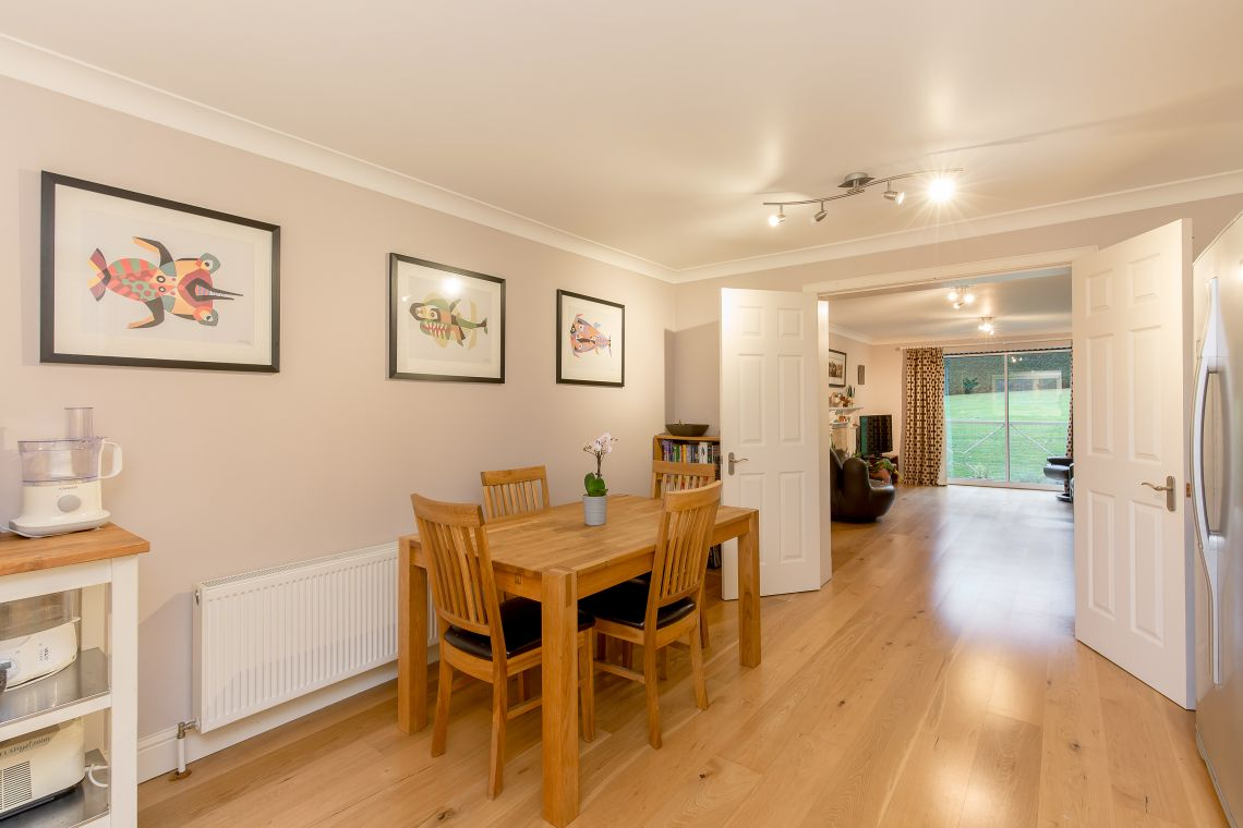 46/2 Learmonth Avenue, Comely Bank - Photo 6