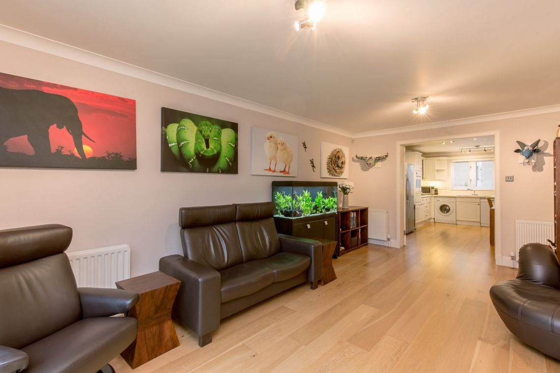 46/2 Learmonth Avenue, Comely Bank - Photo 3