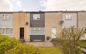 24 Larch Crescent, Mayfield
