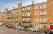 30 1F1 Albion Road, Edinburgh