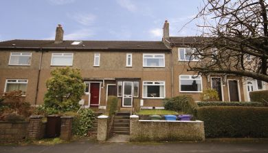 171 Churchill Drive, Broomhill
