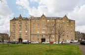 17/56 Johns Place, Edinburgh