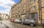 43/3 Water Street, Edinburgh