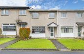 78 Waverley, Calderwood, East Kilbride