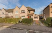 18 Hunter Terrace, Loanhead