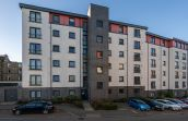 5/1 Tinto Place, Edinburgh