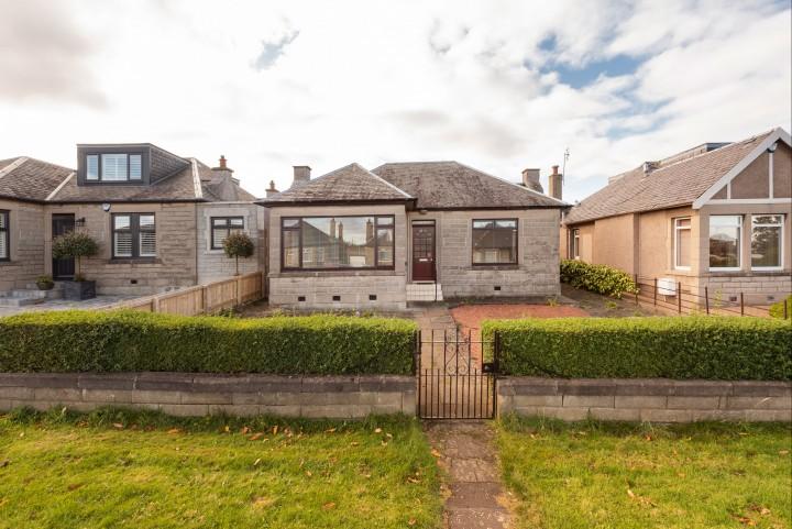 20 Mountcastle Drive South, Edinburgh EH15 1PZ