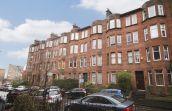 Flat 2/1, 42 Nairn Street, Glasgow