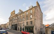 4/8 Infirmary Street, Edinburgh