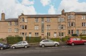 39/3 Learmonth Avenue, Edinburgh