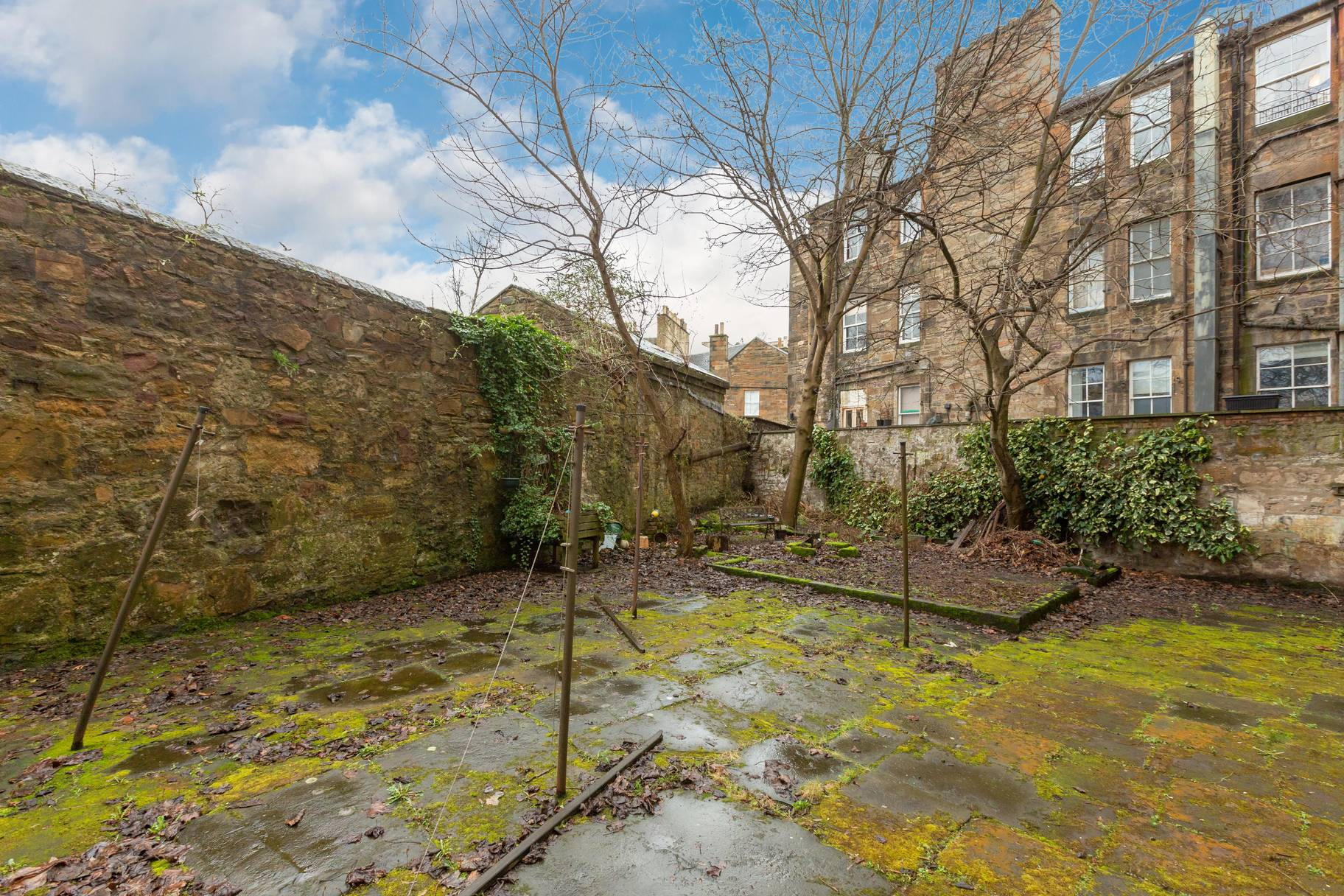 1/1 Forrest Hill, Old Town, Edinburgh, EH1 2QL