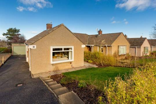 41 Redford Loan, Colinton, Edinburgh, EH13 0AU
