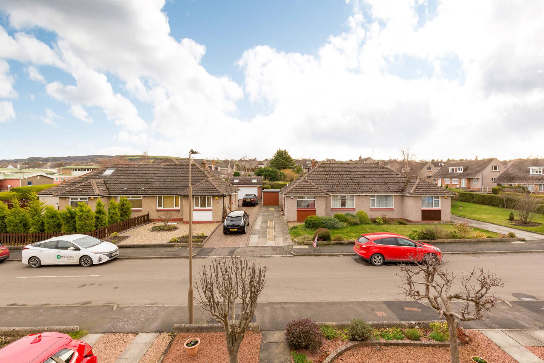 47 Corslet Crescent, Currie, Edinburgh, EH14 5HR