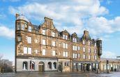 14/1 Earlston Place, Edinburgh