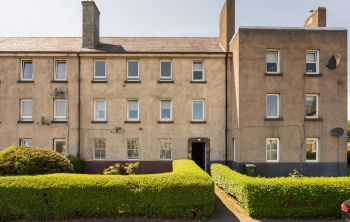 13/1 Loaning Crescent, Edinburgh
