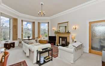 10/2 Mayfield Terrace, Edinburgh
