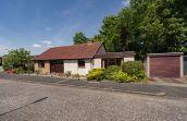 49 Highfield Crescent, Linlithgow