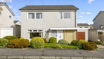 10 Broomhill Drive, Dalkeith