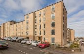 6/6 Flaxmill Place, Edinburgh