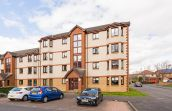 4/2 South Elixa Place, Edinburgh