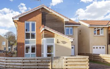 1 Grahame Place, Dunbar