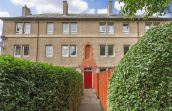 58/5 Boswall Terrace, Edinburgh