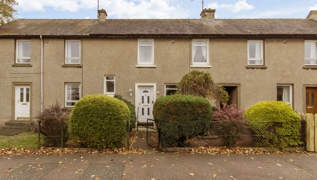 40 Craig Avenue, Haddington