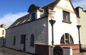 28A St  Andrews Street, North Berwick